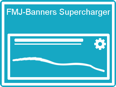 FMJ-Banners Supercharger-logo